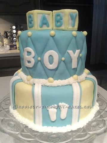 baby-shower-cake-9259-359x480.jpg