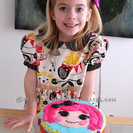 Lalaloopsy Crumbs Sugar Cookie Costume Crumb Sugar Cookie