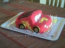 Crazy Hobby Princess Birthday Cake Birthday Party Ideas