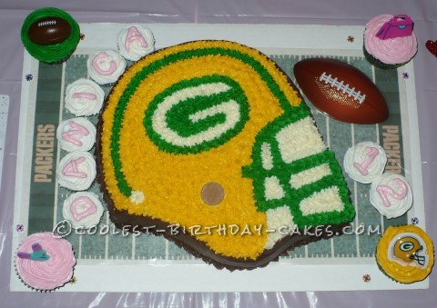 green-bay-packer-spa-party-cake-27987-480x339.jpg