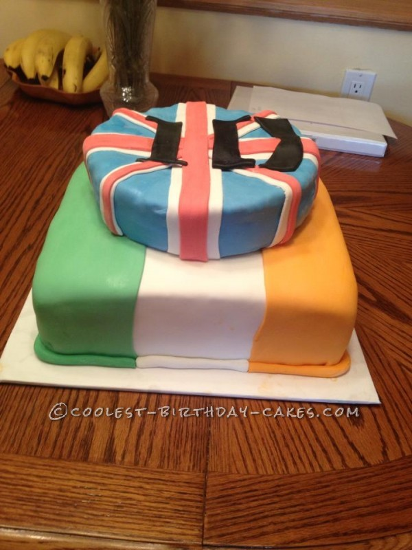 http://ideas.coolest-birthday-cakes.com/files/2013/05/coolest-one-direction-cake-35809-600x800.jpg