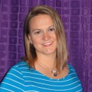 Patricia from Bartlett, TN - Featured Cake Decorator