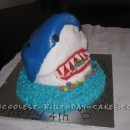coolest-shark-cake-64167-e1391446411408