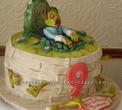 Good Humor Birthday Cake Nutrition Image Inspiration of Cake and