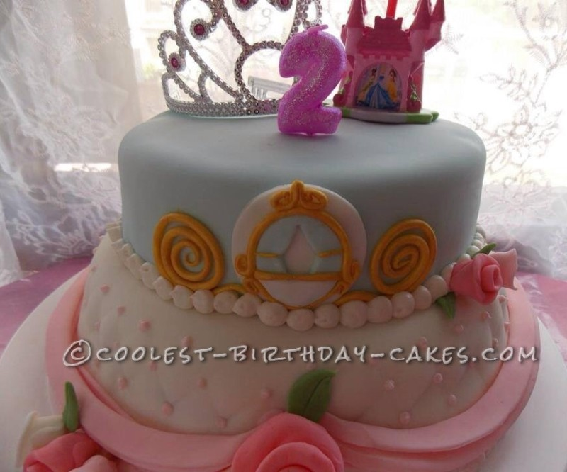 birthday cake ideas for 10 year old girl Quotes
