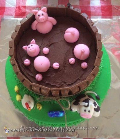 awesome-farm-animal-cake-2nd-birthday-77464-800x5981