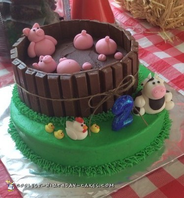 awesome-farm-animal-cake-2nd-birthday-77465-800x5981