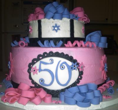 50th-birthday-cake-21452990.jpg