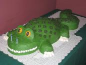 alligator-cake-21325131.jpg