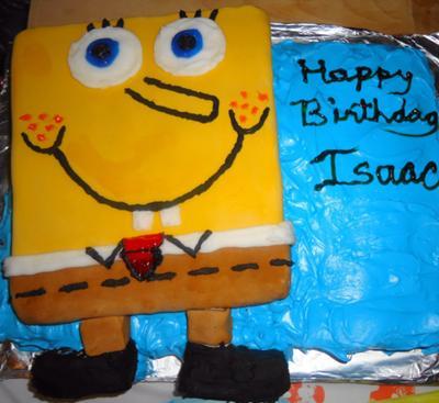 awesome-sponge-bob-cake-21594780.jpg