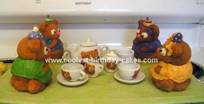 baby-bear-cake-5-21343078.jpg