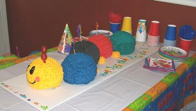 baby-einstein-cake-21324253.jpg