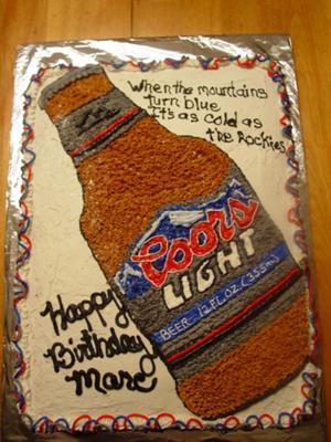 beer-bottle-cake-21339195.jpg