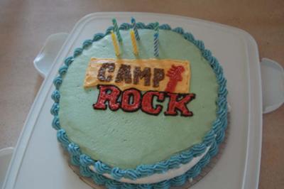 camp-rock-cake-21338804.jpg