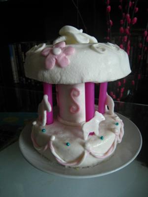 carousel-cake-21347198.jpg