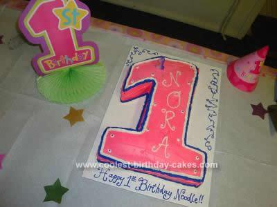 coolest-1-birthday-cake-38-21375953.jpg