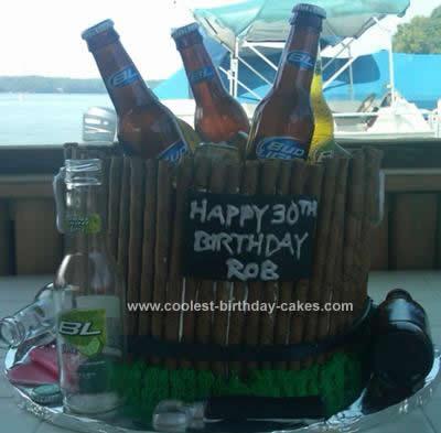 coolest-30th-birthday-bucket-of-beer-cake-70-21446522.jpg