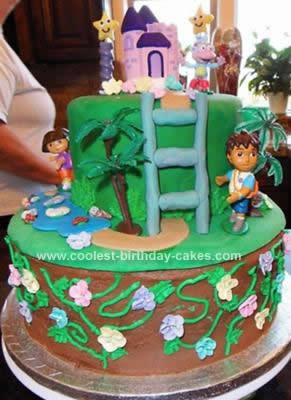coolest-360-degree-dora-adventure-birthday-cake-35-21367338.jpg