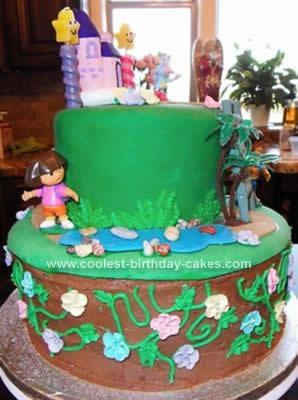 coolest-360-degree-dora-adventure-birthday-cake-35-21367339.jpg