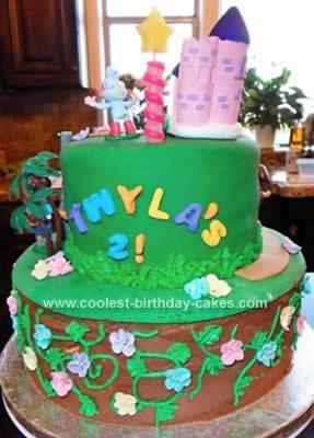 coolest-360-degree-dora-adventure-birthday-cake-35-21367340.jpg