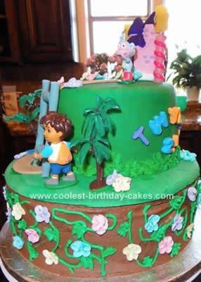 coolest-360-degree-dora-adventure-birthday-cake-35-21367341.jpg