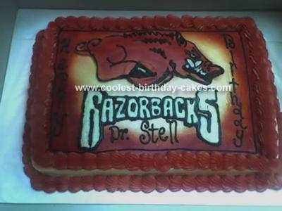 coolest-arkansas-razorbacks-cake-5-21328416.jpg
