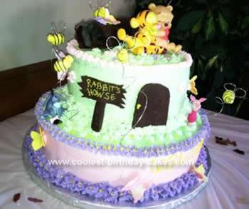 coolest-baby-winnie-the-pooh-shower-cake-28-21591553.jpg