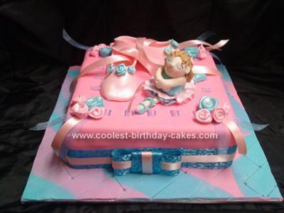 coolest-ballerina-dancing-cake-7-21326985.jpg