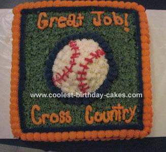 coolest-baseball-cake-40-21335547.jpg