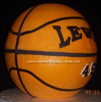coolest-basketball-cake-idea-29-21372765.jpg