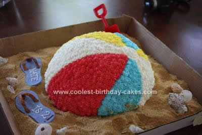coolest-beach-ball-cake-idea-7-21371546.jpg
