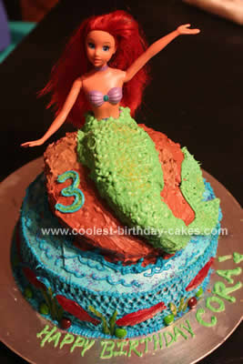 coolest-belle-birthday-cake-29-21398568.jpg