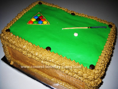 coolest-billiard-game-cake-idea-11-21382390.jpg
