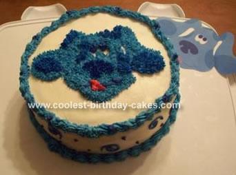 coolest-blues-clues-cake-41-21345446.jpg