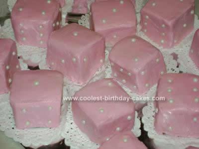 coolest-bunco-dice-birthday-cake-3-21383400.jpg