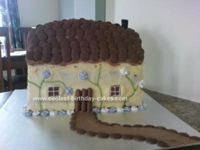 coolest-cabin-cake-18-21332468.jpg