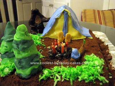coolest-camping-birthday-cake-28-21383785.jpg