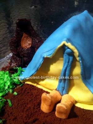 coolest-camping-birthday-cake-28-21383786.jpg