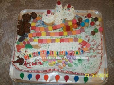 coolest-candyland-birthday-cake-27-21345595.jpg