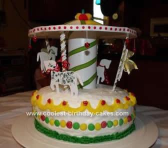 coolest-carousel-cake-design-42-21385296.jpg