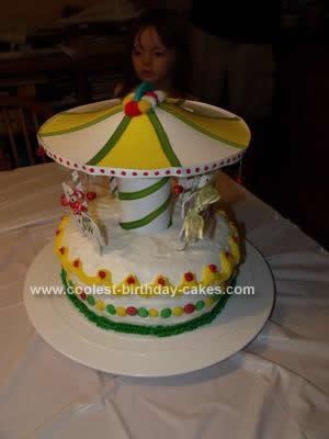 coolest-carousel-cake-design-42-21385297.jpg
