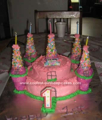 coolest-castle-birthday-cake-456-21384878.jpg
