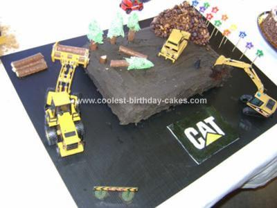Wondrous Coolest Cat Themed Cake Funny Birthday Cards Online Ioscodamsfinfo
