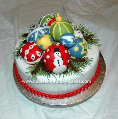 Medieval Cake Decorating Ideas