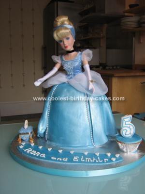 coolest-cinderella-cake-63-21332309.jpg