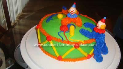 coolest-clowns-on-a-drum-cake-19-21389747.jpg