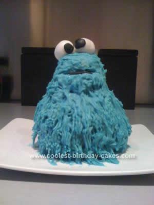 coolest-cookie-monster-birthday-cake-63-21532904.jpg