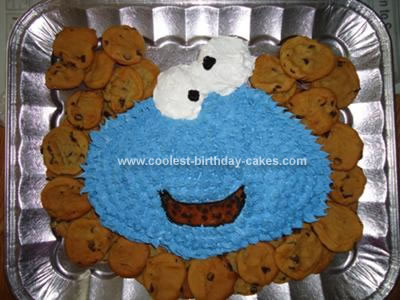 coolest-cookie-monster-cake-45-21340802.jpg