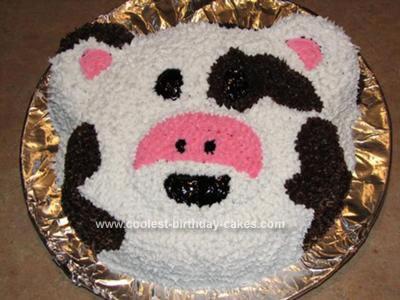 coolest-cow-birthday-cake-26-21352336.jpg
