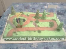 coolest-cross-country-course-cake-2-21598078.jpg